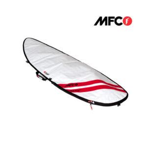 MFC Daylight Surf Bag