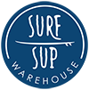 SURF SUP WAREHOUSE NZ