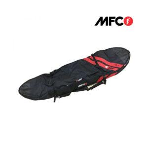 MFC Double Surf Bag