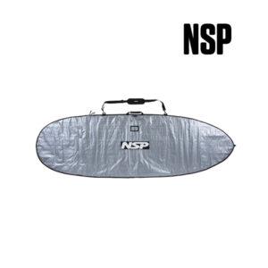 NSP Daylight SUP Board Bag