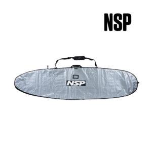 NSP Daylight Long Board Bag