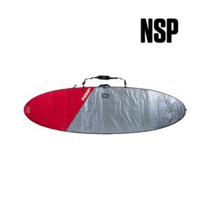 NSP Travel Surf SUP Board Bag