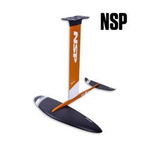 NSP Airwave Hydrofoil