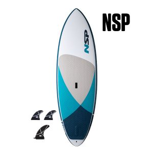 DC Elements SURF SUP