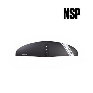 NSP Airwave Gull Front Wing 1720